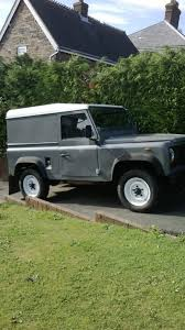 military land rover discovery land rover 200tdi used land rover cars buy and sell in the uk