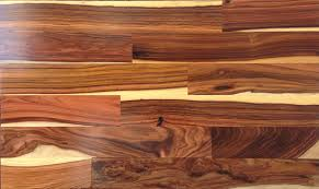 wood floor hardwood flooring