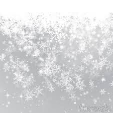 snowflakes powerpoint template 14 best photos of snow animated