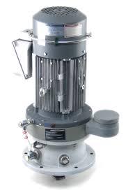 bender motor parts