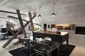 Contemporary Office Interior Design Ideas Hamptons Interior Design Curbed Hamptons