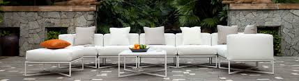 Zing Patio Furniture Fort Myers by Patios Winston Patio Furniture Parts Patio Slings Suncoast