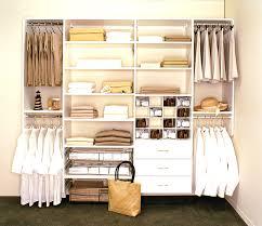 beautiful closets best 20 small linen closets ideas on pinterest bathroom closet
