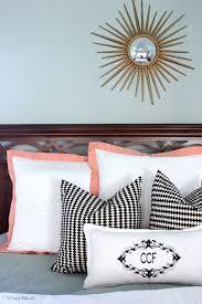 412 best living room u0026 study images on pinterest at home best