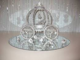 cinderella carriage centerpiece 149 best wedding carriages for centerpieces images on
