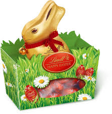 lindt easter bunny lindt easter bunny lindor easter eggs 150 g piccantino online