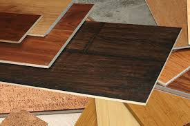 types of hardwood flooring la floor