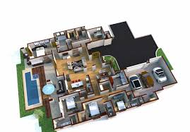 3d floor plan information virtual staging u0026 rendering group