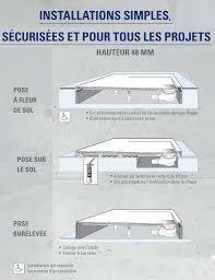Baignoire Quaryl Villeroy Et Boch Acheter Un Bac à Receveur Metalrim Villeroy Et Boch Chez