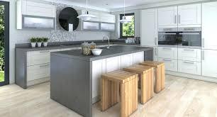 cuisine complete pas cher conforama cuisine complete acquipace avec electromenager conforama pas cher
