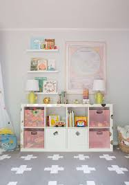 neutral shared playroom ideas playrooms inspiration and room