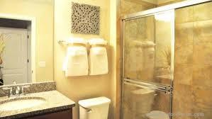 Fix Shower Door When Your Shower Door Leaks What To Do Home Tips For