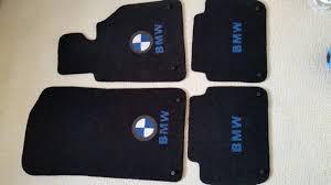 bmw 325i floor mats 2006 bmw floor mats auto motorrad info