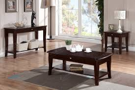 Living Room Furniture Showrooms Console Table Occasional Tables Individuals Living Room