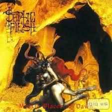 Blind Guardian 2013 Nicest Album Art Page 3 Ultimate Metal Heavy Metal Forum