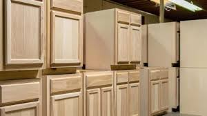 unfinished cabinets for sale unfinished cabinets for sale popular kitchen home depot interesting