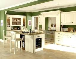 green and white kitchen cabinets sage green kitchen cabinets white and sage green country kitchen