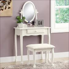bedroom black and white makeup vanity toddler bedroom sets large size of bedroom black and white makeup vanity toddler bedroom sets vanity desk with