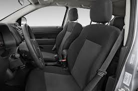 100 2009 jeep patriot manual transmission problem 2016 jeep