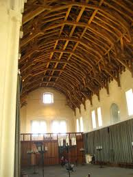 royalty and restoration scotland u0027s palace architecture