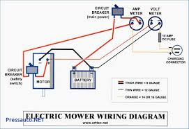 basic electrical wiring diagrams motorcycle wiring diagrams
