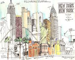 76 best travel sketch images on pinterest draw drawings and