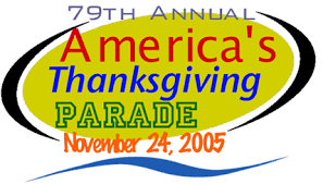 2005 calendar clipart collection