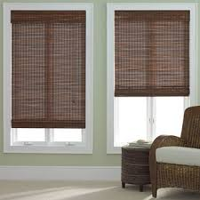 Mini Blinds 25 X 72 Window Blinds U0026 Window Shades Jcpenney