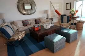 modren living room hammock och romantik hos ib laursen hsten 2016