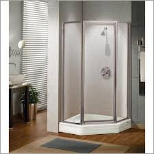 38 Shower Door Pivot Shower Doors Fresh Maax Silhouette 70 X 38 Neo Angle Pivot