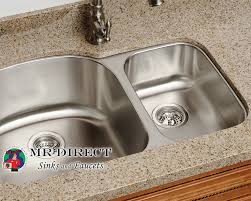 Best Lincolnshire Design Of The Month Images On Pinterest - Gwt kitchen sink
