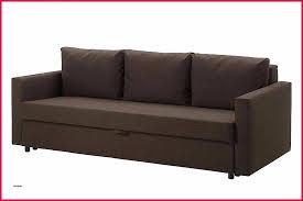 canapé lit rond chambre meublée à louer awesome résultat supérieur 50 meilleur