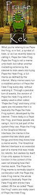 Fact Frog Meme - 25 best memes about frog pepe frog pepe memes