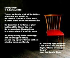 quotes about rocking chair 58 quotes