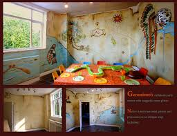 28 native american wall murals native american art by native american wall murals native american wall murals related keywords amp suggestions
