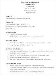 exle combination resume free combination resume template combination resume template sles