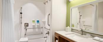 Bathroom Store Houston Home2 Suites By Hilton Houston Texas Energy Corridor Hotel
