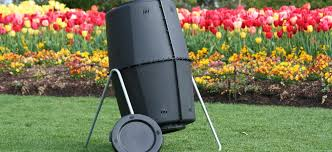 Garden Supplies Garden Supplies Gardening Tools Composting Clean Air Gardening