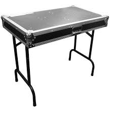 small fold out table cheap small fold table find small fold table deals on line at