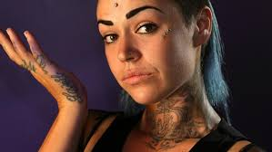 tatts not allowed says jupiters casino under new dress code policy