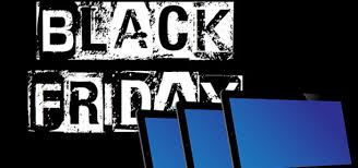 best tablet deals for black friday the best black friday tablet deals bestandroidtabletz