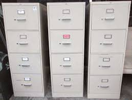 Hon 4 Drawer Vertical File Cabinet by File Cabinets Legal Size Styles Yvotube Com