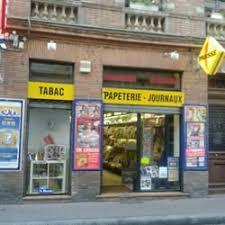 lettre de motivation bureau de tabac normand denis bureaux de tabac 41 rue des lois sernin
