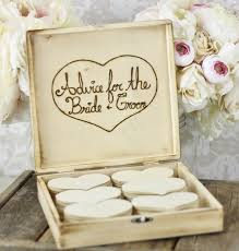 unique wedding guest books special wednesday top 10 unique wedding guest book ideas