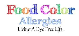 allergic to food coloring 28 images 23 best food allergy
