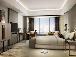 Best Bedroom Affair Images On Pinterest Bedroom Interiors - Bedroom hotel design