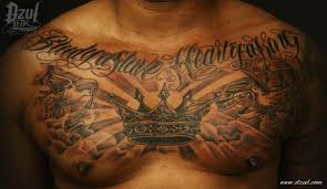 original 7 1064 black grey tattoos jpg 1207 700
