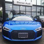 beiner audi images at biener audi on instagram