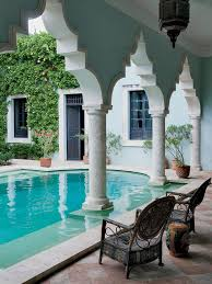 home courtyard best 25 courtyard pool ideas on swiming pool home