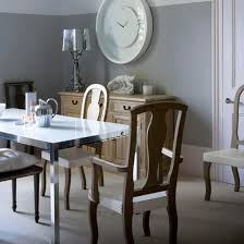 pittura sala da pranzo sala da pranzo pavimento grigio 100 images grigio sedia sala